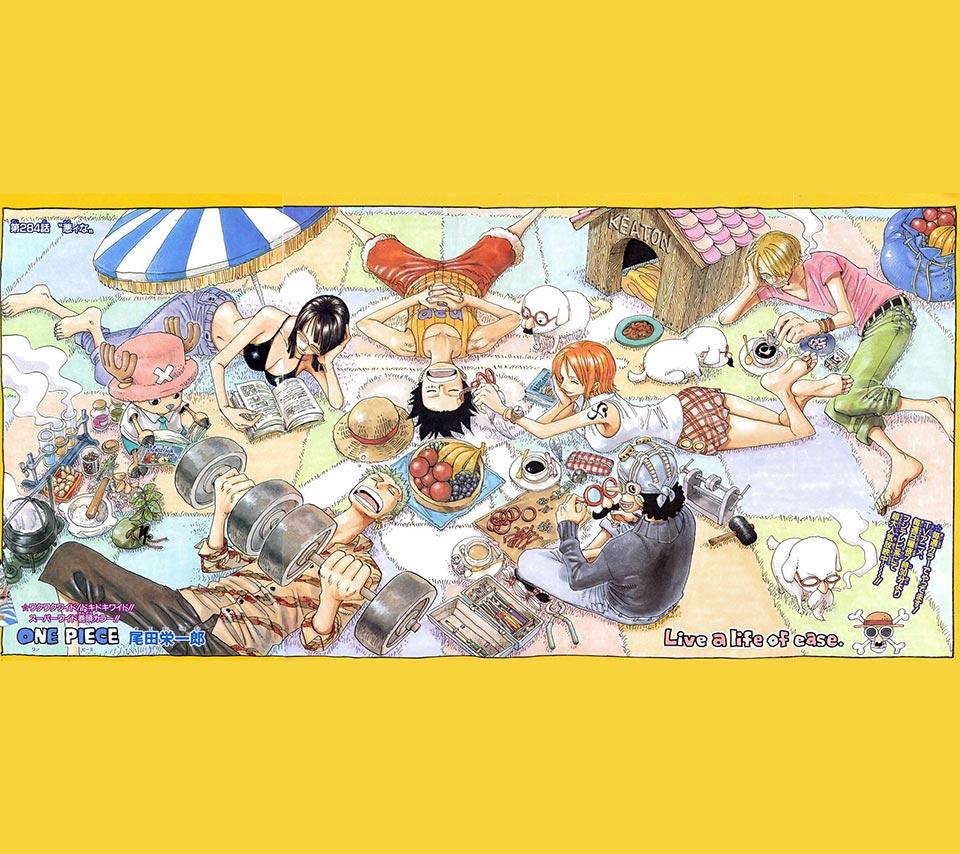 ワンピースネタバレ760話【予想考察】姫の叫び|ワンピースネタバレ|スマホ海賊団